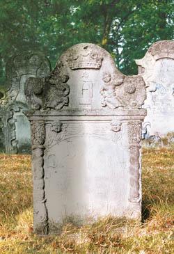 Grabsteinreiniger Grabmalpflege Akemi Grabstein Pflegeset Grabsteinpflege