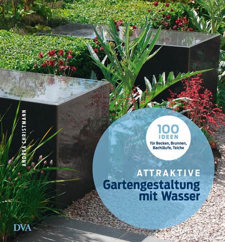 Naturstein Online