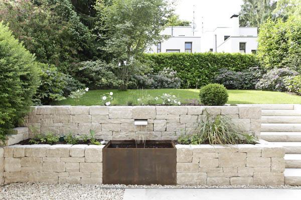 stone tec. Black Bedroom Furniture Sets. Home Design Ideas