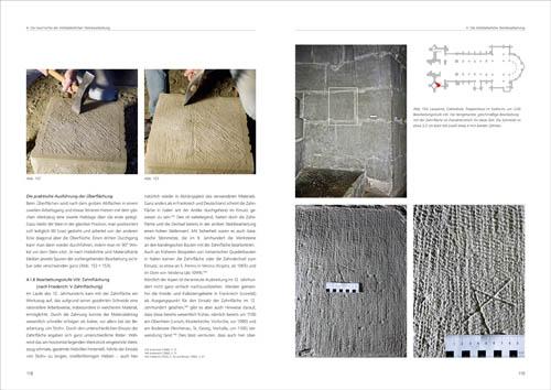 ebook Kultursponsoring,
