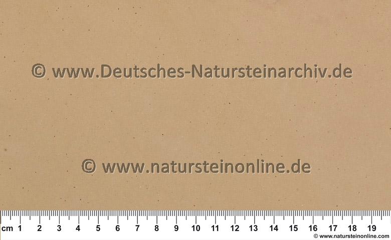 Detailseite - Naturstein solnhofen ...