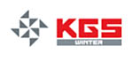 KGS WINTER GmbH